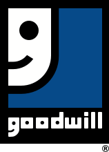 Goodwill Industries of NE Indiana